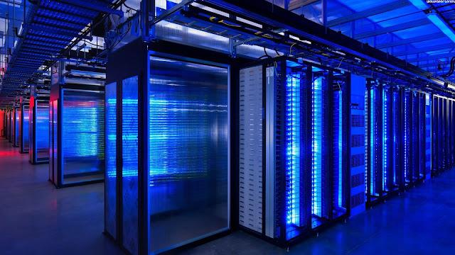 Web Hosting, Hosting Website, Hosting Tutorials and Materials