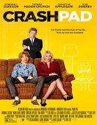 Crash Pad (La venganza se sirve fría)