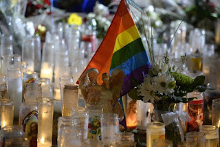 Pemkot Banda Aceh Diminta Bendung LGBT