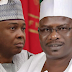 Saraki Must Go, Impeachment Plans Very Much Alive – Ndume