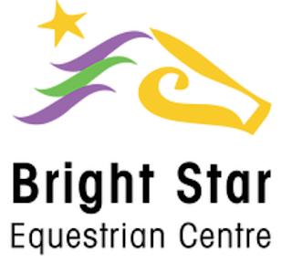 وظائف خالية فى سنتر Bright Star International Academy فى مصر 2018