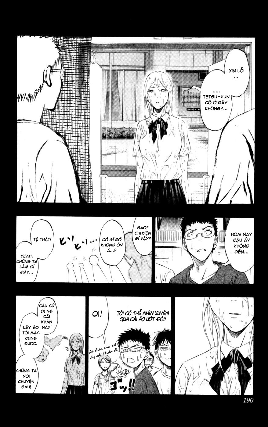 Kuroko No Basket chap 080 trang 4