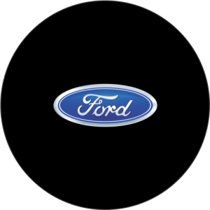 http://www.coverban.id/2017/01/cover-ban-serep-ford.html