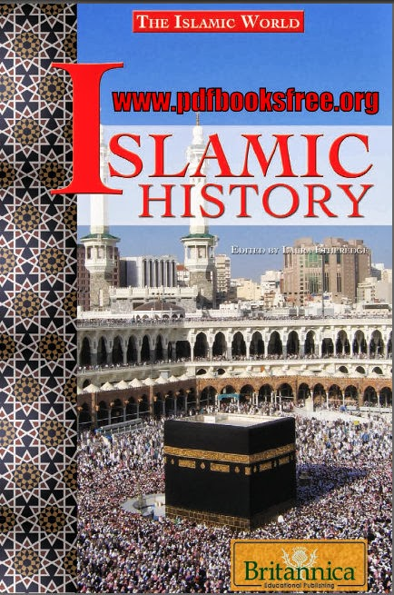 The great history of islam what