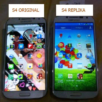 Cara mengecek hp samsung replika dan yang orisinil  Nih Cara Jitu Mengetahui Handphone Android Asli Dengan Palsu / Supercopy