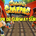 Subway Surfers Apk v1.97.0 Mod Unlimited Coins /Unlock