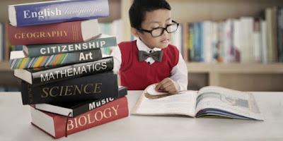 7 Cara Meningkatkan Keefektifan Pembelajaran Menurut Ahli