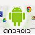 Cara Mudah Mengembalikan Aplikasi Android Bawaan