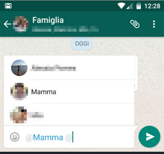 whatsapp-tag-gruppi