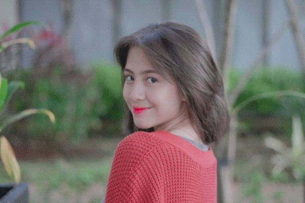 8 Fakta Zara JKT48, Artis Muda yang Langganan Main Film Indonesia
