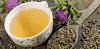 4 infusiones depurativas para limpiar el hígado en profundidad