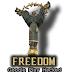 Download Freedom v1.5.3 Apk Untuk Hack Game dan App Android