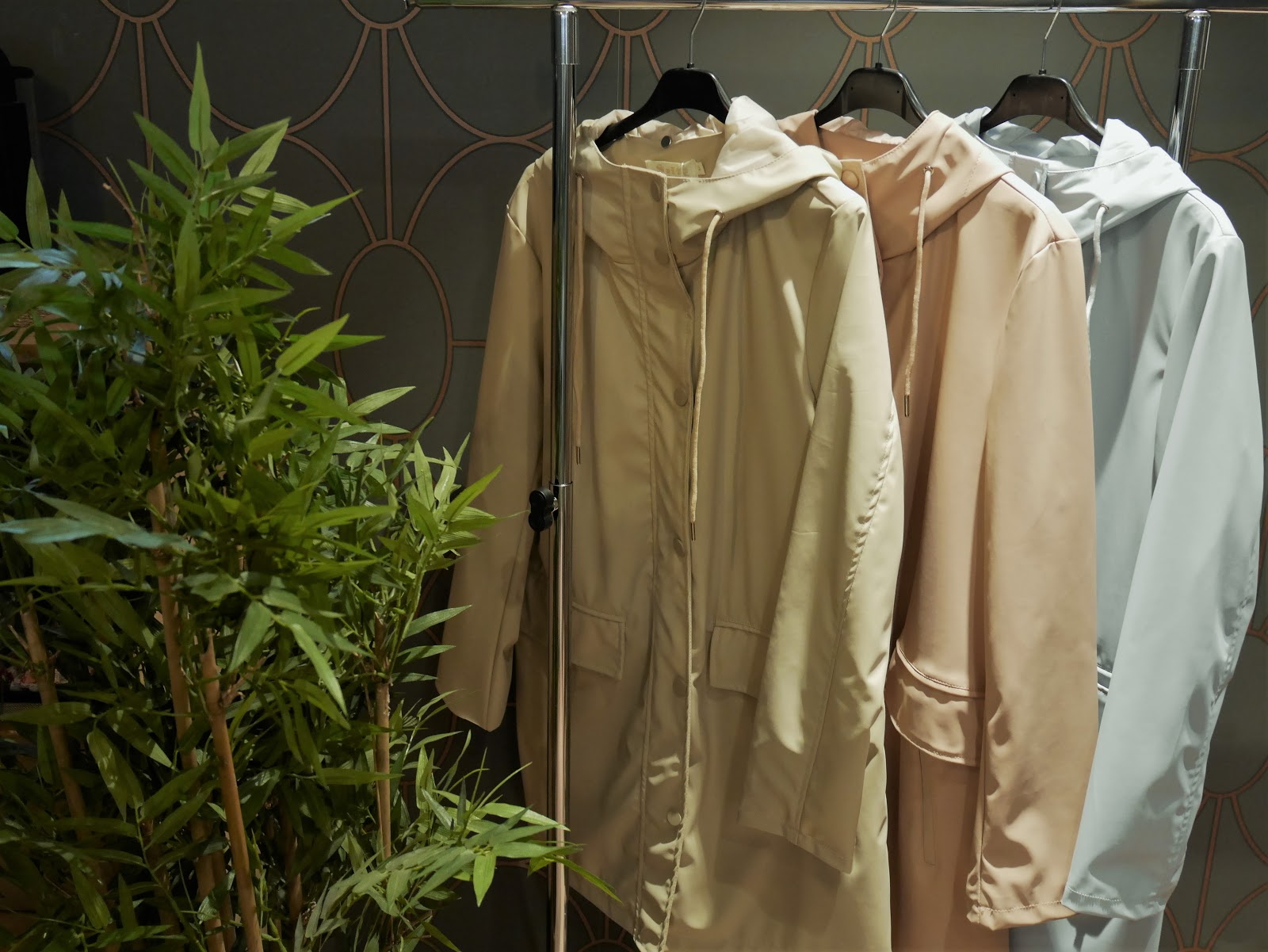 twinz-boutique-pret-a-porter-antony-ciré-danslaruedacote.fr