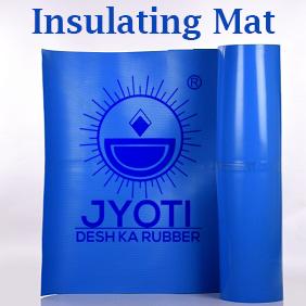 jyotirubber.com