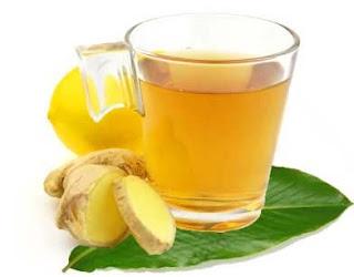 tea for winter