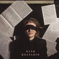 Gleb Kolyadin - Gleb Kolyadin