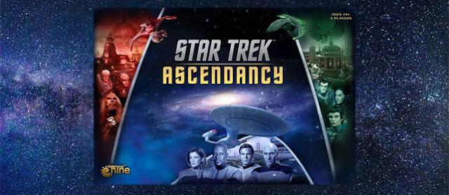 http://www.planszowkiwedwoje.pl/2018/06/star-trek-ascendancy-recenzja.html