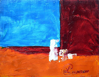 http://www.ebay.com/itm/Sky-Blue-Abstract-Acrylic-on-Board-by-Contemporary-Artist-France-2000-Now-/291685603550?ssPageName=STRK:MESE:IT