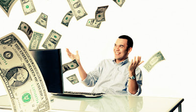 Earn Money From micro job সাইটে কার সব তথ্য 4
