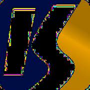 QFX KeyScrambler 3.14.0.1