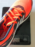 adidas Energy BOOST™ 2 ESM