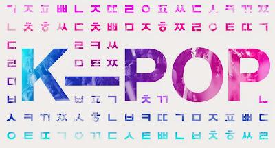 Sejarah dan Fakta Musik K-Pop Korea