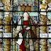 ¿La masonería es una religión?