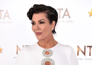Kris-Jenner-reveals-she-was-caught-having-s3x-on-a-plane