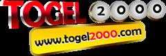 TOGEL2000