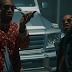 "Video: Tory Lanez Ft. Future: ""Real Thing"""