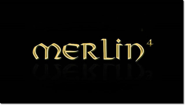 Merlin4
