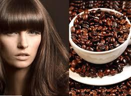 Ini Efek Konsumsi Kopi bagi Pertumbuhan Rambut