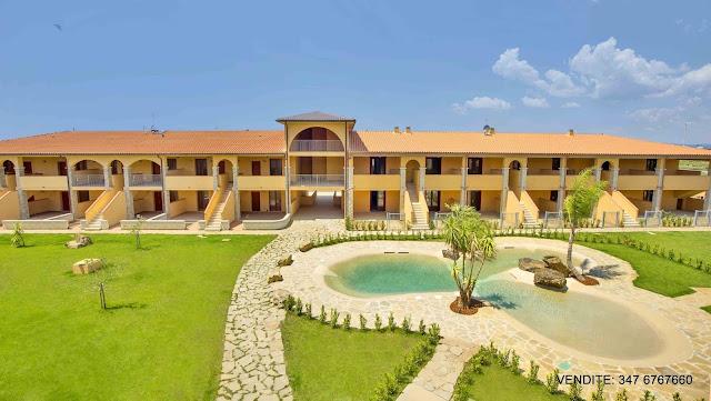 Follonica_Via_collacchie-appartamento-bilocale-trilocale-vendita_Grosseto Invest Immobiliare le case al mare in Maremma