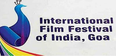 Film+Festival+of+India