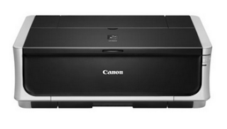 Canon PIXMA iP4500 Driver Download, Printer Review free
