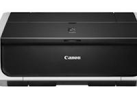 Canon PIXMA iP4500 Driver Download, Printer Review