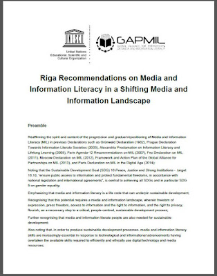 http://www.unesco.org/new/fileadmin/MULTIMEDIA/HQ/CI/CI/pdf/Events/riga_recommendations_on_media_and_information_literacy.pdf