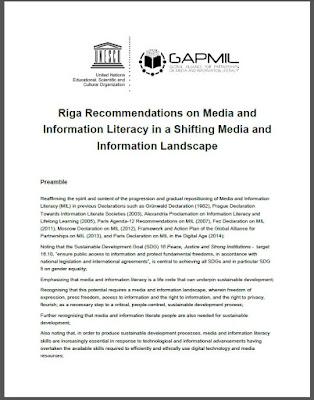 http://www.unesco.org/new/fileadmin/MULTIMEDIA/HQ/CI/CI/pdf/Events/riga_recommendations_on_media_and_information_literacy.pdf