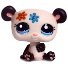 Littlest Pet Shop Multi Pack Panda (#2225) Pet