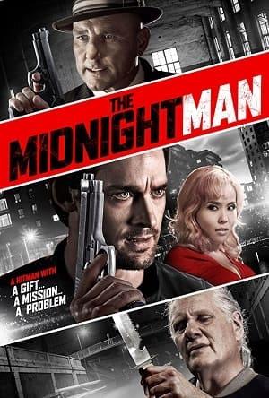 O Homem da Meia Noite Torrent 1080p / 720p / FullHD / HD / Webdl Download