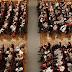 Sobre a igreja: Mistério, Propósito e Equipamento