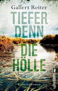 https://www.ullstein-buchverlage.de/nc/buch/details/tiefer-denn-die-hoelle-ein-martin-bauer-krimi-2-9783548290355.html