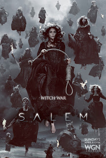 Salem (2014) Temporada 3