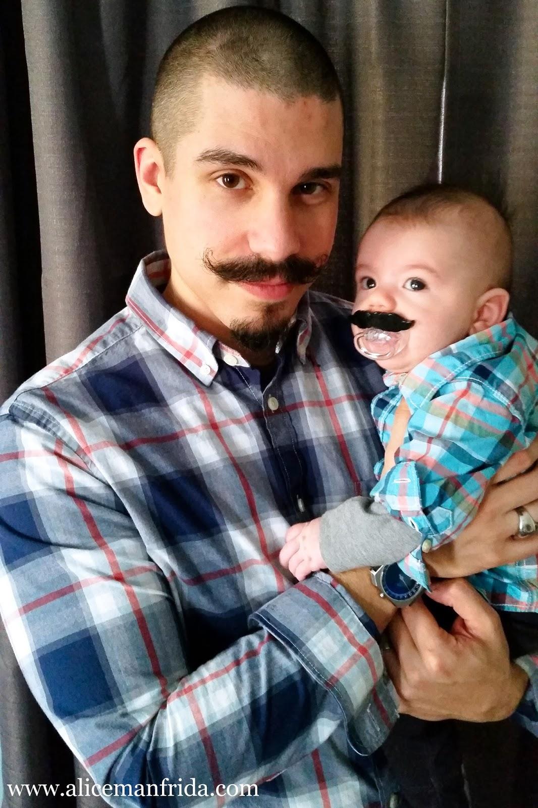 alice manfrida: baby boy halloween costumes