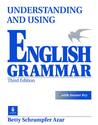Understanding and using English grammar with answer key ...