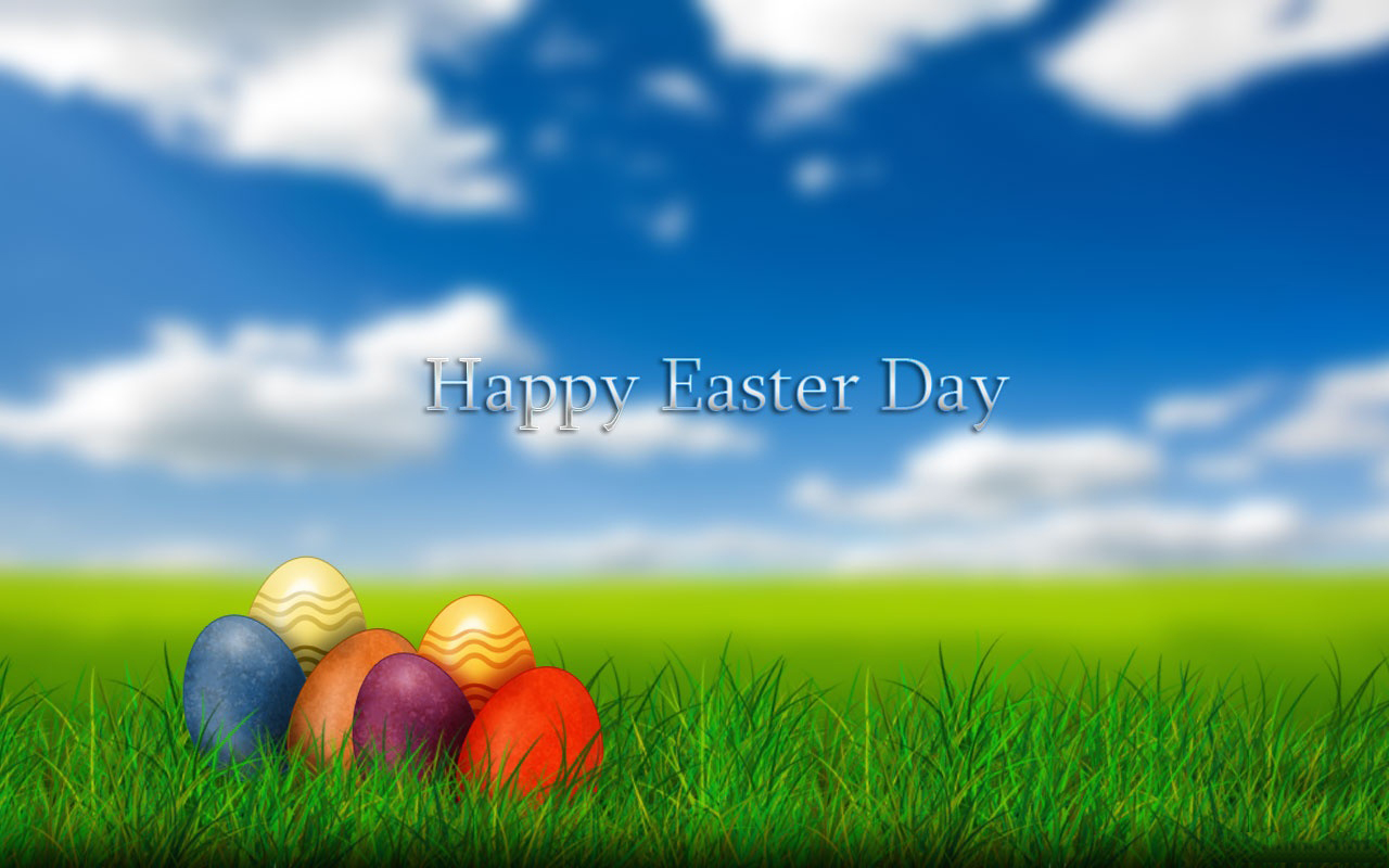 10 Top Best Happy Easter Day Images 2020 Easter Day Wallpapers 2020 Free Greeting Wishes Images