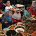 12 Tempat Wisata Kuliner Bandung Paling Populer