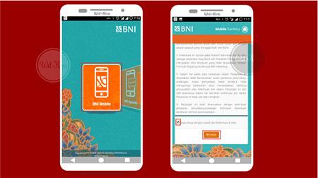 Maksimal Limit Transaksi Menggunakan BNI Mobile Banking