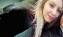 Εντοπίστηκαν αυτοί που μύησαν στον σατανισμό την 22χρονη Αρετή