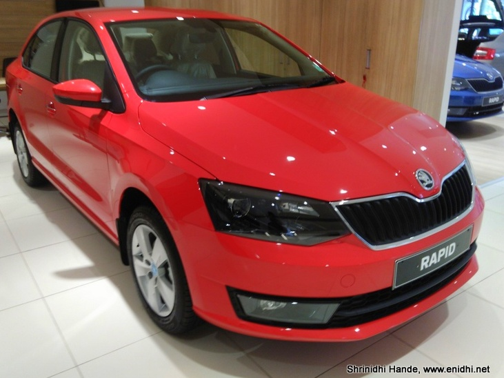 Skoda Audi S Buy Now Pay In 2020 Emi Holiday Scheme Explained